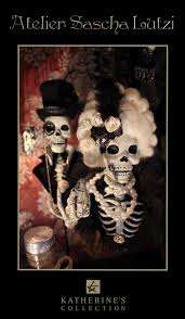 katherine s collection halloween countess oval frame katherine s collection halloween im