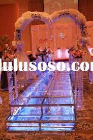 wedding gift bandung wedding door gift bandung wedding door gift bandung manufacturers