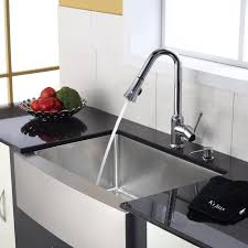modern kitchen faucets stainless steel kitchen farmhouse single bowl stainless steel kitchen sink with