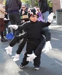Freeze Halloween Costume Dabbled Diy Halloween Costume Ideas