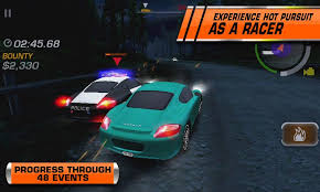 need for speed shift apk need for speed pursuit mod apk 2 0 18 andropalace