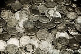 what you need to about selling silver coins to silver coin
