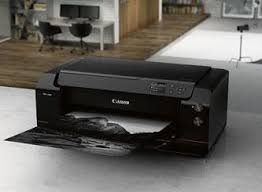 the best photo printers of 2017 pcmag com