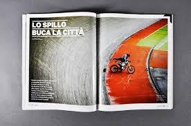 publication layout design inspiration 30 more stunning magazine and publication layout inspiration