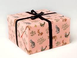 m m wrapping paper animaux de la ferme le papier demballage taille 500