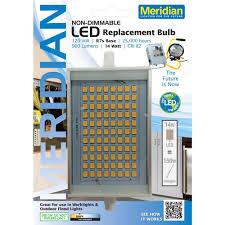 t3 led bulbs light bulbs the home depot