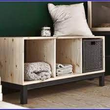 meubles bas chambre meuble bas de rangement meuble de rangement au sol bas et