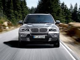 2010 bmw x5 diesel win a 2010 bmw x5 advanced diesel with bmw financial services