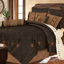 delectably yours com pair of laredo star western curtains with
