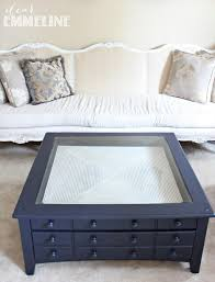 Elegant Coffee Tables by Furniture Coffee Table Plans Easy To Use Homemade Coffee Tables