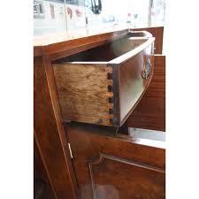 Walnut Sideboard Walnut Sideboard