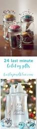 top 25 best crafty christmas gifts ideas on pinterest fun