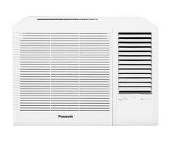 Hp Panasonic Panasonic Cw Sc245eph