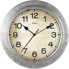remarkable inch wall clocks image concept home design clock for