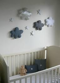 babyzimmer deko basteln ideen und eindrucksvolle babyzimmer deko basteln am besten büro