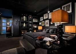 bedroom dazzling greensboro interior design window treatments