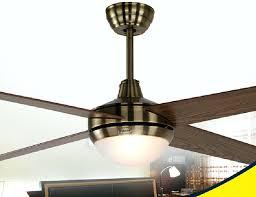 Hanging Pendant Light Kit Ceiling Fan Retro Style 5 Light Ceiling Fan Shape Hanging
