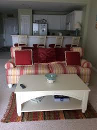2 Bedroom Condo Ocean City Md by Lovely 2bedroom 2bath Condo Perfectly Located In Ocean City Md