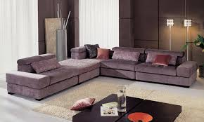 Furniture Room Designer PromotionShop For Promotional Furniture - Living room sofa sets designs