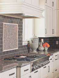 backsplash view lowes kitchen backsplash ideas decoration ideas