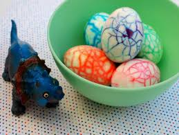 10 egg stremely easy easter egg diys zing blog by quicken loans