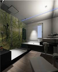 Neues Badezimmer Kosten Design Bad Exklusives Baddesign Vom Designer Torsten Müller