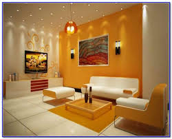 two color living room walls home designs color of living room two color living room walls