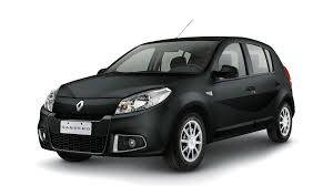 renault sandero stepway black renault sandero review u0026 ratings design features performance
