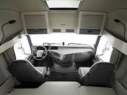 2011 volvo semi truck for sale interior semi tractor trailers pinterest interiors volvo