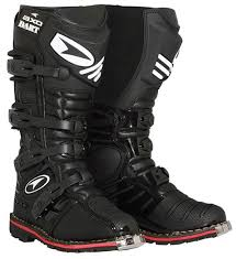 designer stiefel outlet axo offroad boots usa outlet all collections styles browse
