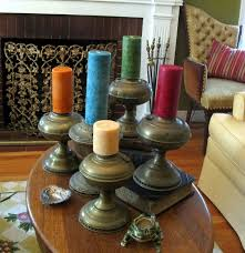 33 best repurposed vintage oil lamps images on pinterest lamp