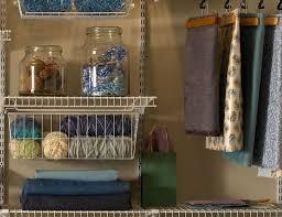 Craft Room Closet Organization - 195 best craft room images on pinterest craft rooms closet