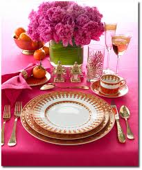 Table Setting Ideas Showy Med Table Setting Ideas Poundland To Pretentious Original
