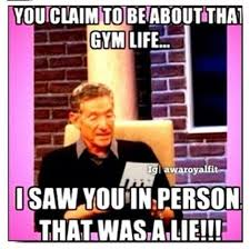 Gym Buddies Meme - gym life meme life best of the funny meme