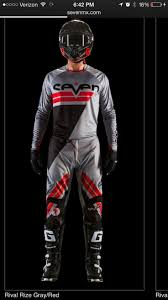 cyber monday motocross gear 26 best seven 7 images on pinterest dirt bikes motocross and