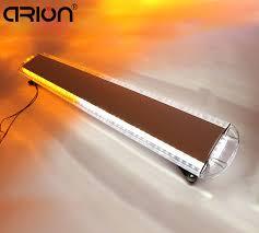 warning light bar amber aliexpress com buy cirion 55 104w 104 led emergency warning