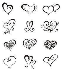 8 best tattoo ideas images on pinterest drawings collar bone
