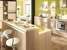 conforama cuisine sur mesure cuisine sur mesure conforama ilot centrale cuisine conforama