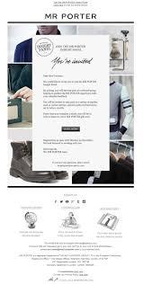 design online invitations 25 best email invites ideas on pinterest hollywood invitations