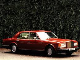 bentley turbo r bentley turbo r review 1985 97