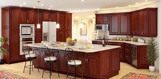 best price rta kitchen cabinets modern rta cabinets