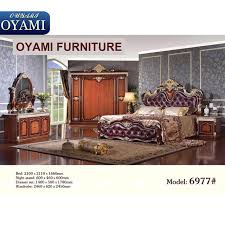 bamboo bedroom furniture u2013 sgplus me