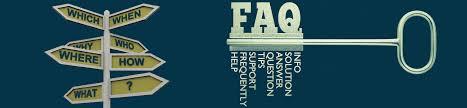Faq Faq U0027s Sreeramaraksha Propertysreeramaraksha Property