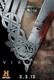 why did ragnar cut his hair vikings travis fimmel talks vikings at wondercon 2013 collider