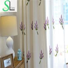 Kitchen Curtains Blue by Online Buy Wholesale Kitchen Curtains Blue From China Kitchen