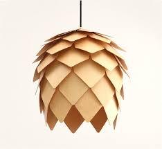 Wholesale Pendant Lighting Pine Cone Pendant Light With Aliexpress Com Buy Wholesale New