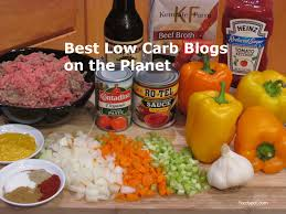 top 75 low carb blogs and websites low carb diet food recipe blog