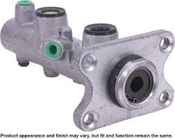 lexus engines wiki brake master cylinder for 90 00 land cruiser tacoma supra cressida