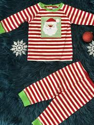Childrens and Womens Boutique featuring Boutique Clothing  Toys