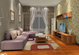 Elegant Livingrooms by Elegant Curtains For Living Room Curtains For Living Room Elegant